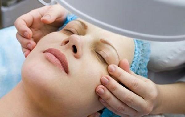 Facial Lift Treatments