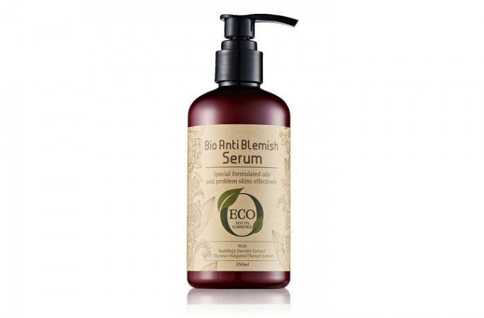 Bio Anti Blemish Serum