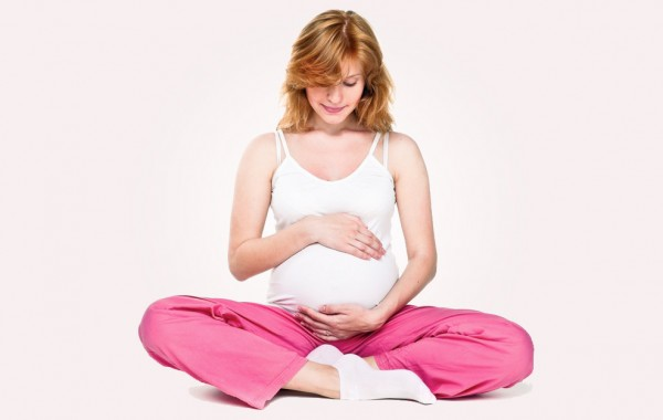 Prenatal Full Term Skincare